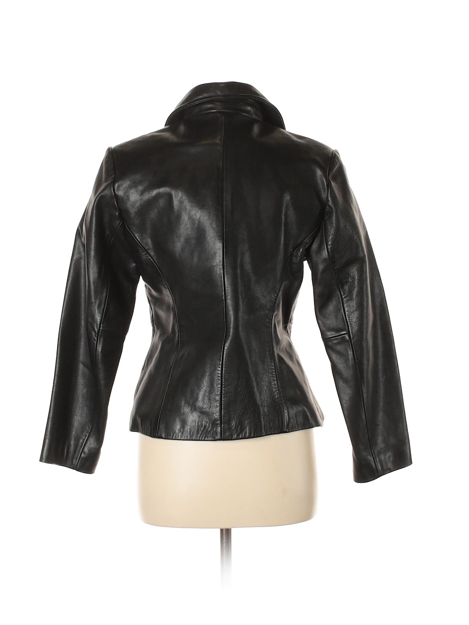 Guess Boutique Leather Boutique Jacket Guess leisure Leather Jacket leisure Boutique leisure Bqxa485x