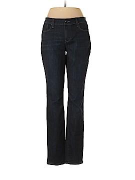 DKNY Jeans 31 Waist
