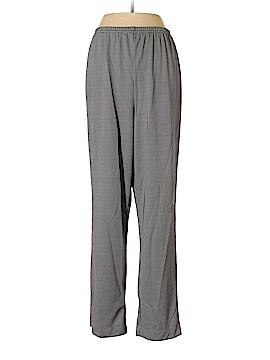 Blair Casual Pants Size XL