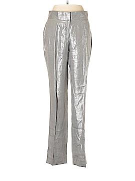 Vince Camuto Linen Pants Size 4