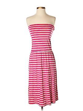 Allen Allen Casual Dress Size XS