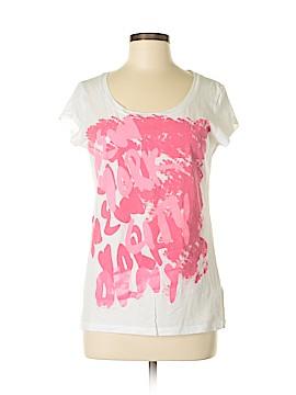 DKNY Short Sleeve T-Shirt Size M