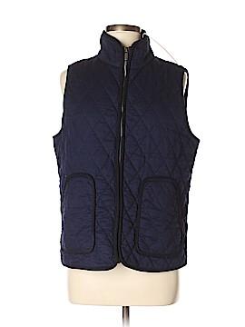 Caslon Vest Size M