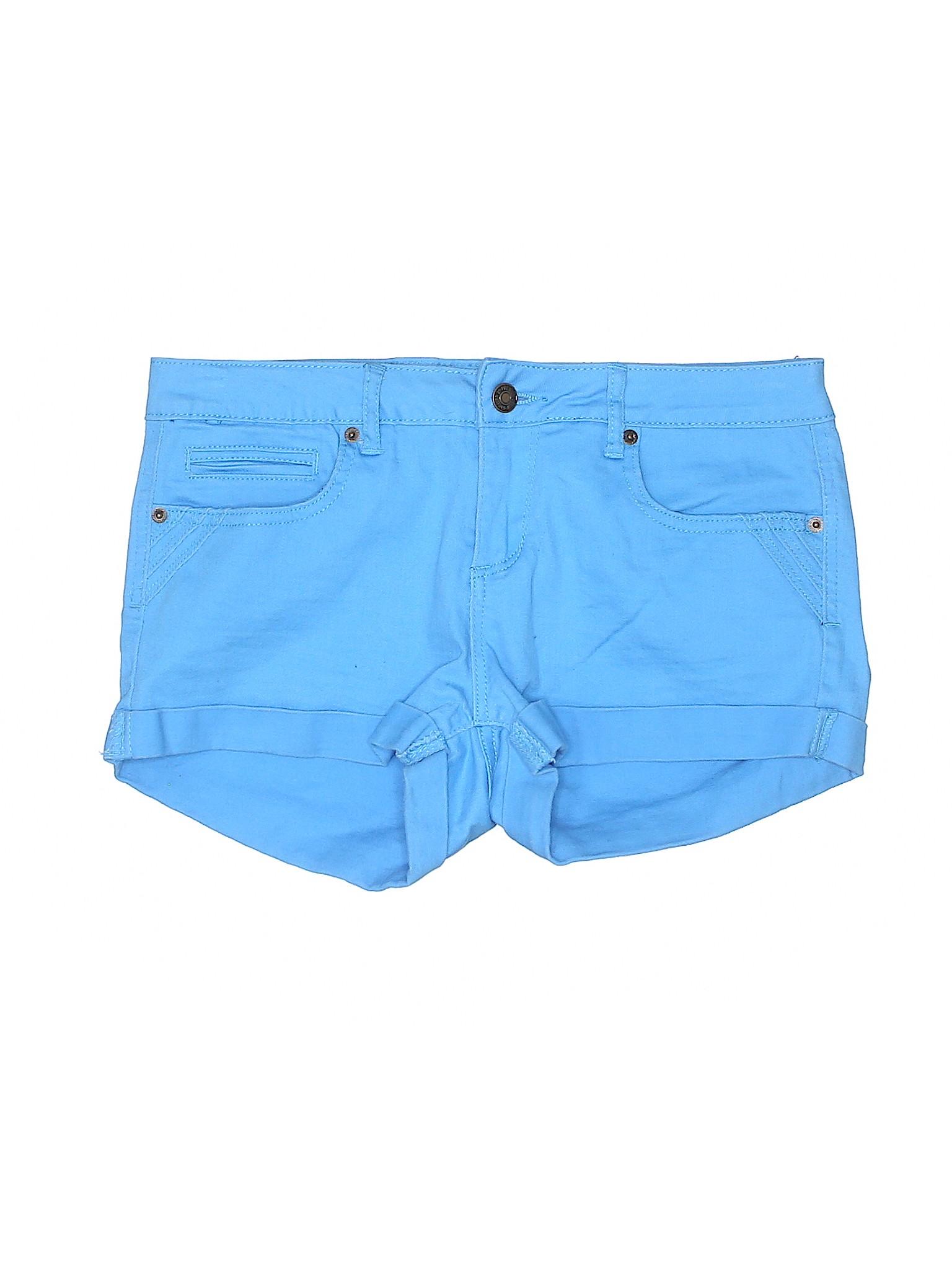 21 21 Boutique Forever Boutique Denim Forever Shorts Forever Boutique Denim Shorts n8SOHqOxdw
