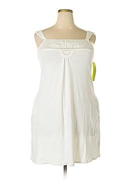 Press Casual Dress Size XL