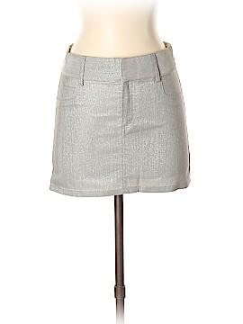 Alice + olivia Casual Skirt Size 0