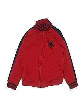 Ralph Lauren Jacket Size X-Large (Youth)