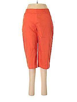 Bay Studio Casual Pants Size 12 (Petite)