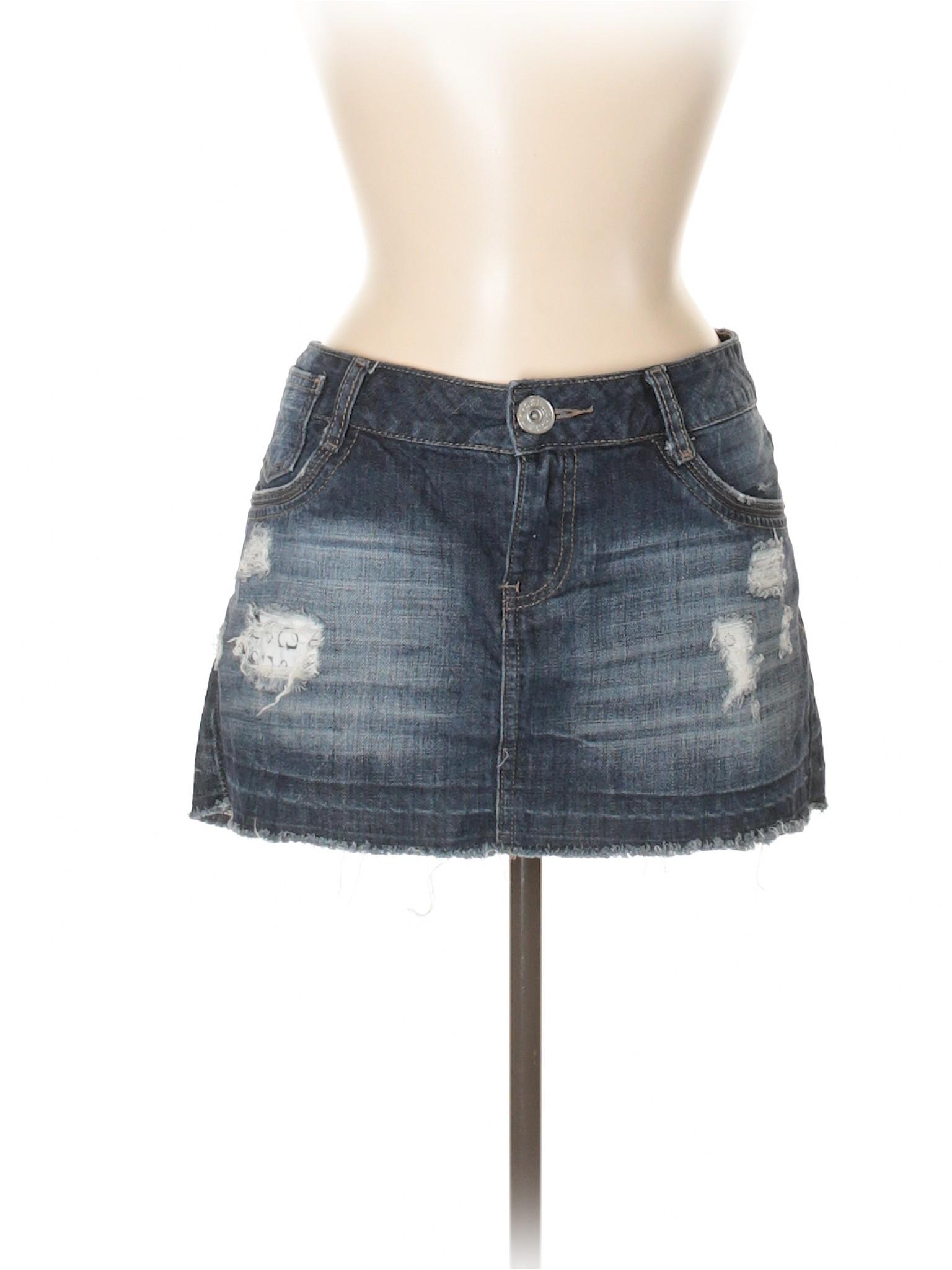 Boutique Skirt Skirt Skirt Denim Boutique Denim Boutique Boutique Skirt Skirt Denim Denim Boutique Denim fUq1Axg
