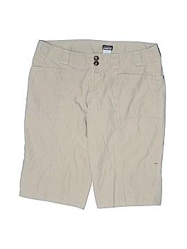 Patagonia Shorts Size 10