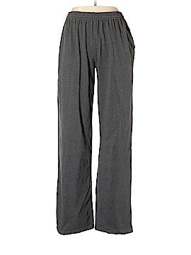 C9 By Champion Sweatpants Size L