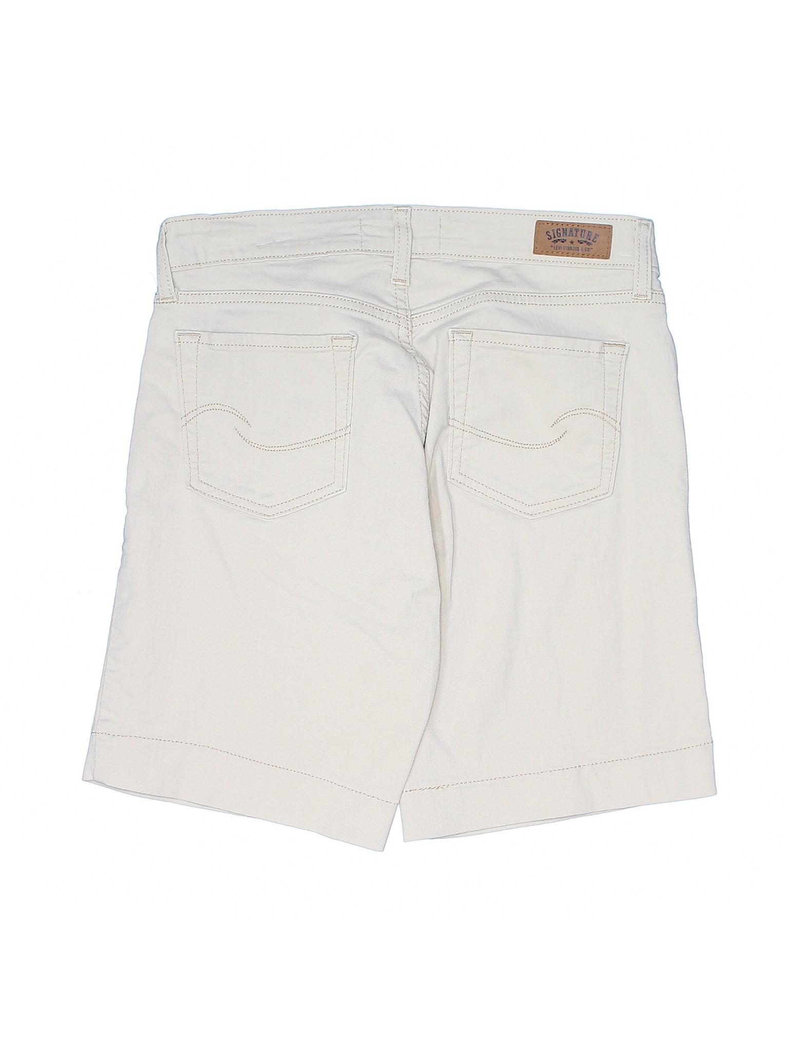 Levi's Shorts Levi's Levi's Denim Shorts Denim Boutique Boutique Boutique 8EwzZq4