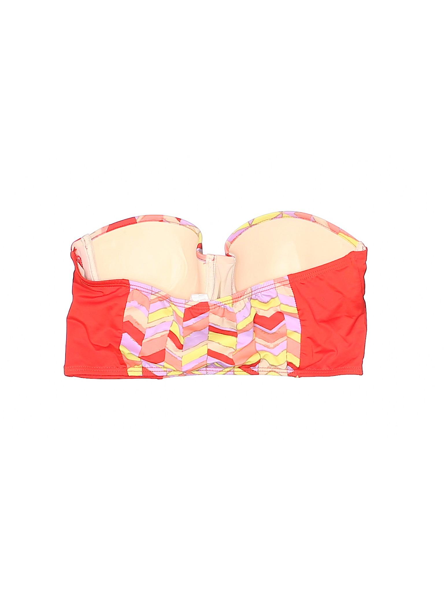 Boutique Top Boutique Zinke Swimsuit Zinke 0xr0Uq