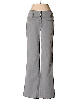 Joe B by Joe Benbasset Casual Pants Size 0