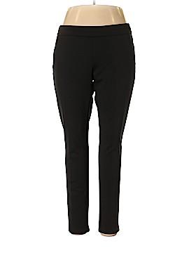 L'Amour Nanette Lepore Casual Pants Size 1X (Plus)