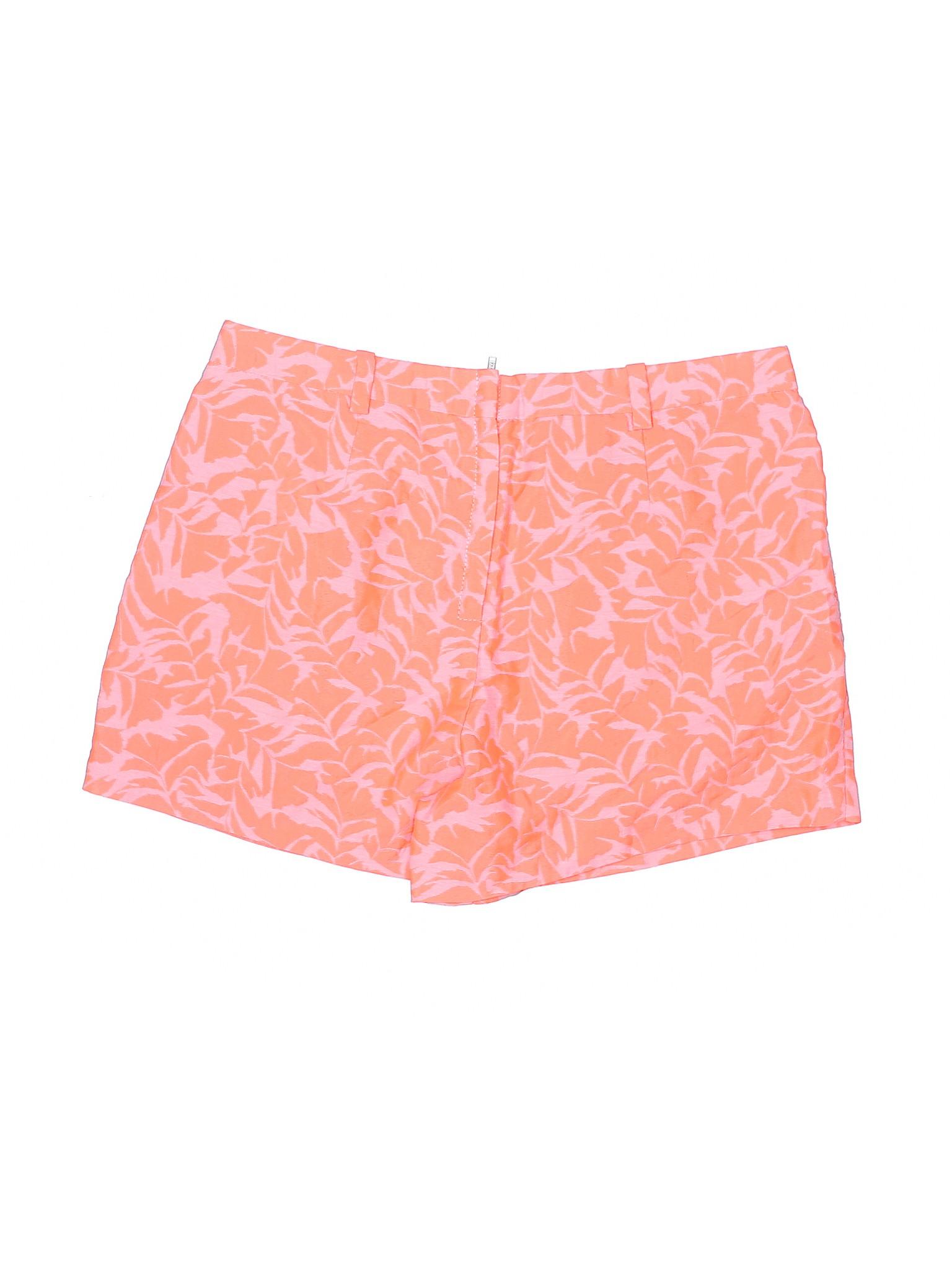 Boutique J Boutique J Crew Crew Shorts Shorts Boutique J pxqYXqgr