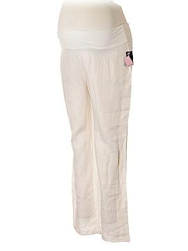Peck & Peck Casual Pants Size XL
