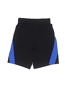 Tek Gear Athletic Shorts Size 10 - 12