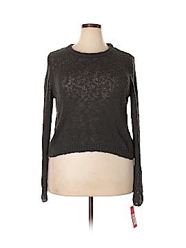 Xhilaration Pullover Sweater Size XXL