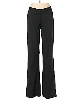 REI Active Pants Size XS