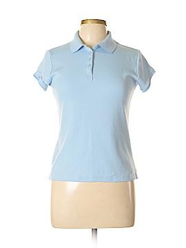 Dockers Short Sleeve Polo Size L