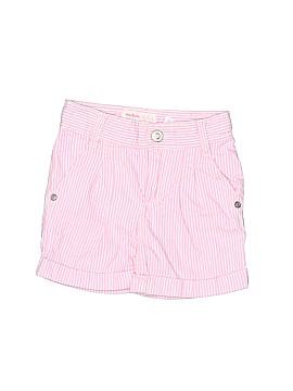OshKosh B'gosh Shorts Size 6 (Slim)