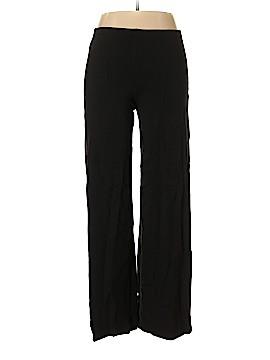 Shape FX Casual Pants Size XL