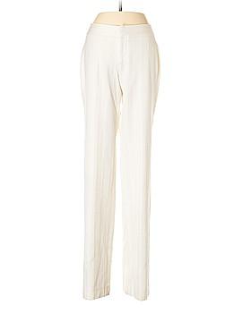 Vertigo Paris Casual Pants Size 2