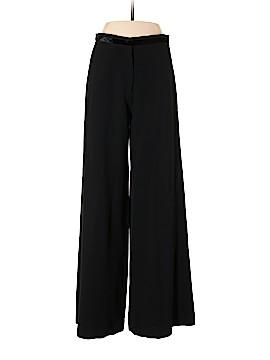 Nicole Farhi Wool Pants Size 4