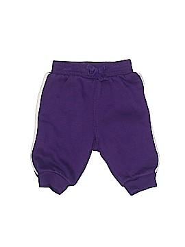 Ralph Lauren Baby Sweatpants Size 3 mo