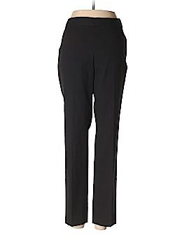 Josie Natori Casual Pants Size 8