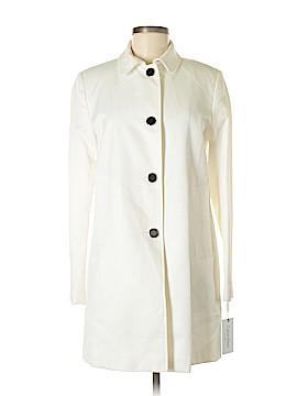 Calvin Klein Trenchcoat Size S