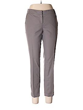 Dalia Dress Pants Size 10