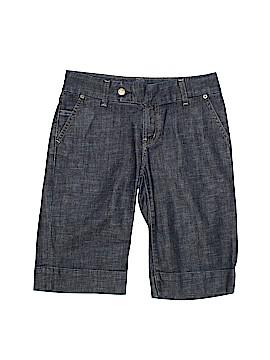 Citizens of Humanity Denim Shorts 25 Waist