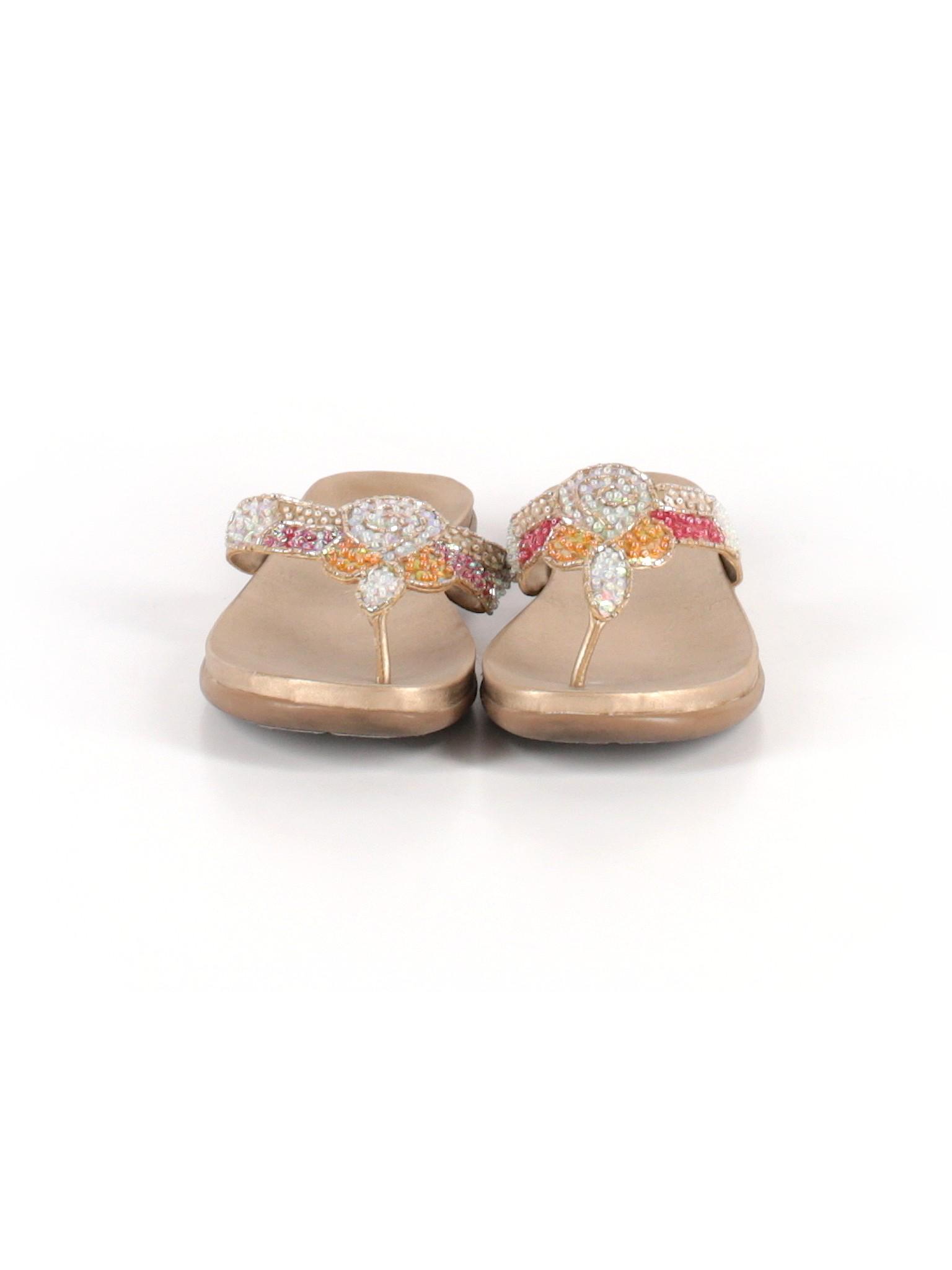Cole Sandals Kenneth promotion REACTION Boutique 4wqT7T
