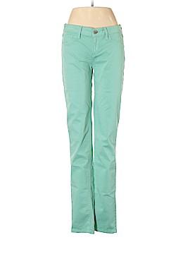 SOLD Design Lab Jeans 29 Waist