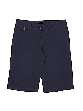 Nautica Khaki Shorts Size 10