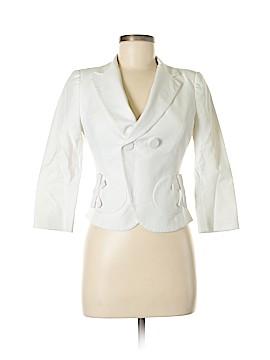 Tara Jarmon Blazer Size 38 (FR)