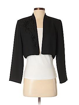 Unbranded Clothing Shrug Size P