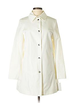 Anne Klein Coat Size S