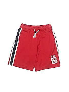 Gap Kids Athletic Shorts Size S (Kids)
