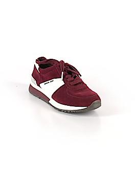 MICHAEL Michael Kors Sneakers Size 6