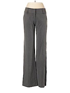 Sequin Hearts Dress Pants Size 3