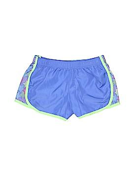 SO Athletic Shorts Size 7 - 8