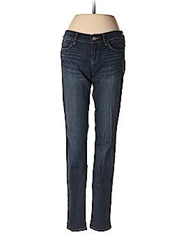 Dittos Jeans 24 Waist