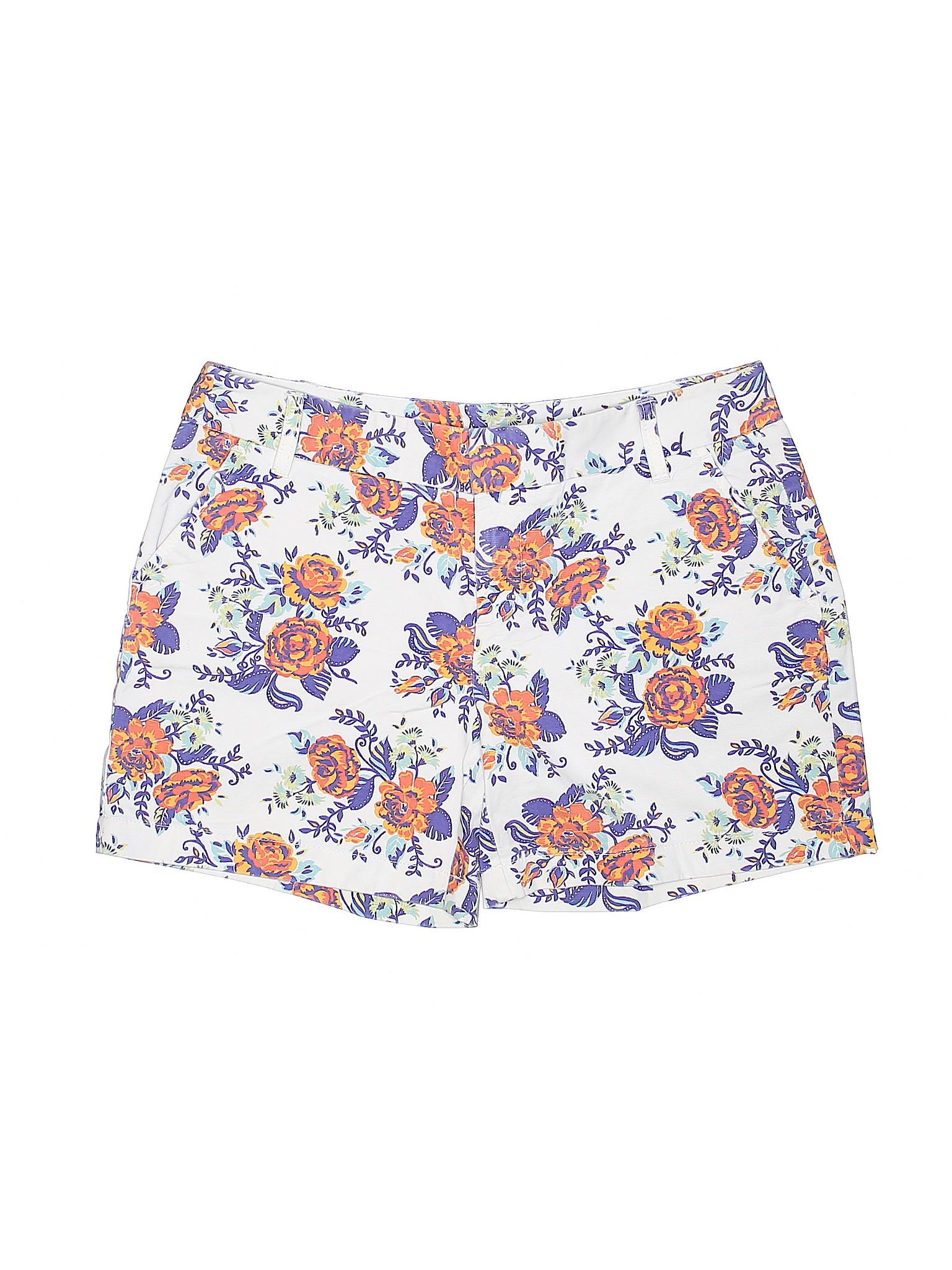 Boutique Caslon Shorts Shorts Caslon Boutique Caslon Shorts Shorts Boutique Boutique Caslon Boutique EUz7AqwBU