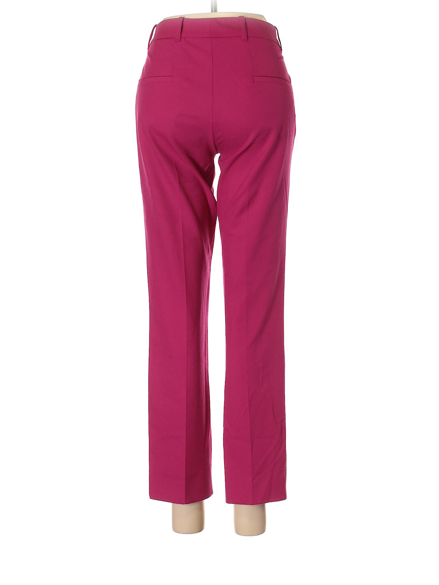 Boutique Leisure Leisure Zara Zara Dress Dress Pants Boutique rR1wrqC