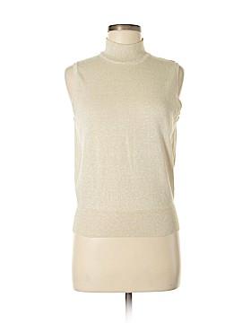 Casual Corner Pullover Sweater Size M