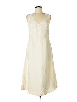 Mercer & Madison Casual Dress Size 8