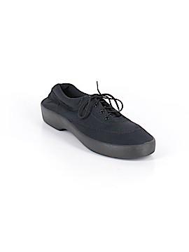 Romika Sneakers Size 40 (EU)